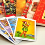 Tarot-for-Beginner-1024x680