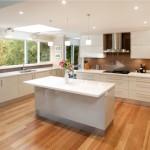 Bếp đun tại sao nên đặt nơi thích hợp?